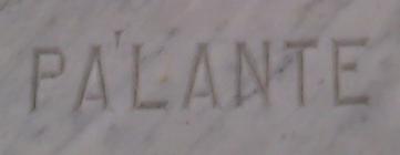 #PaLante